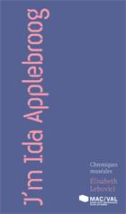 Ida Applebroog, catalogue