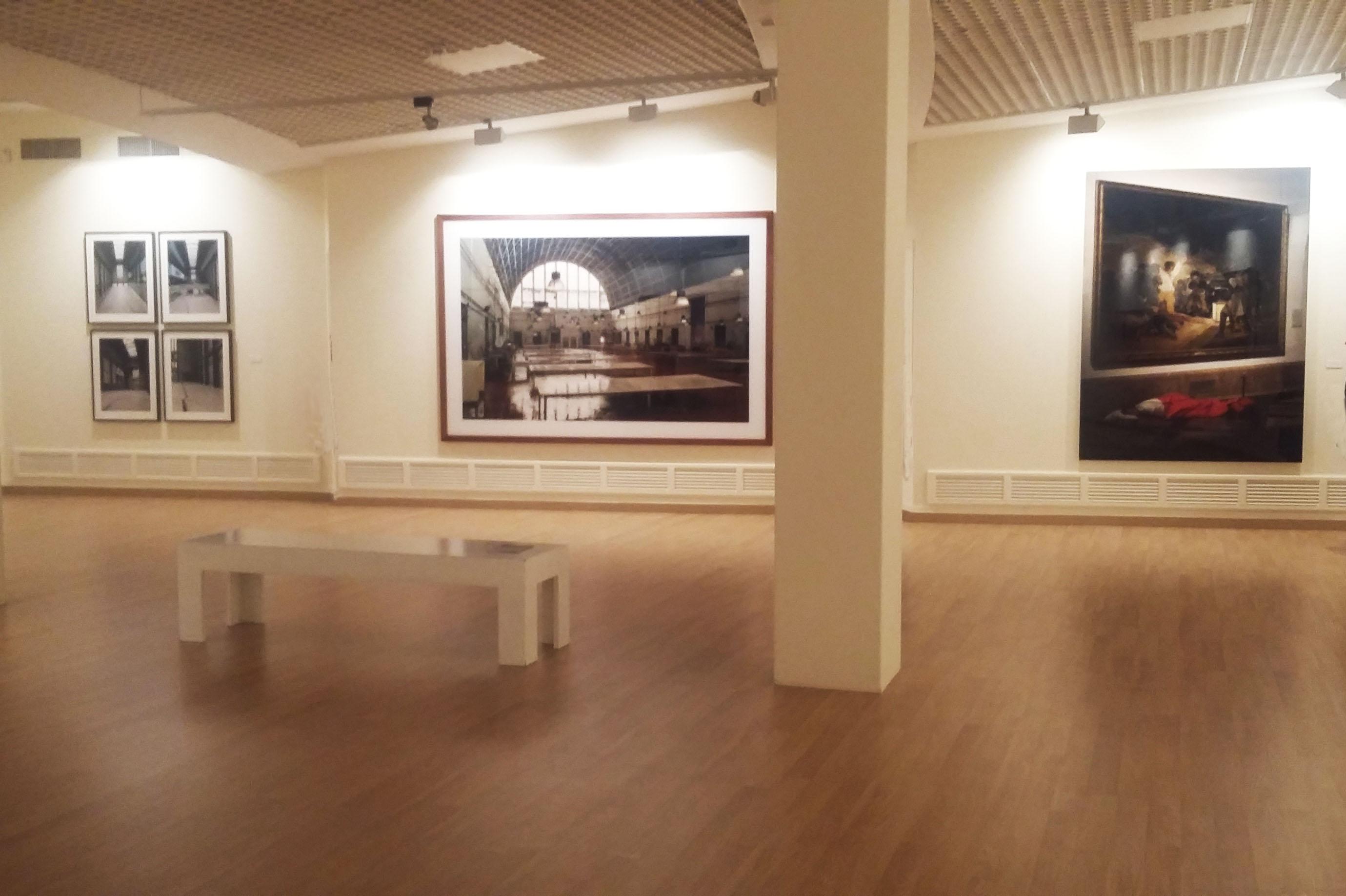 interior expo copia
